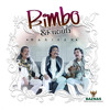 Taqobbalallaahu Minnaa Waminkum - BIMBO, IDP & Waktu Band | New Album WARISAN