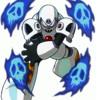 Megaman Music - Skull Man