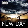 New Day ft. Dr. Dre & Alicia Keys