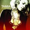 Almost by Tamia w  Lyrics
