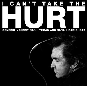 Hurt Johnny Cash