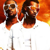P-Square - Alingo (Leak) [SMASH HIT]