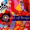 Daftar Lagu Gopi Lullaby --- Govinda Damodara Madhaveti - manjari dasi mp3 (3.77 MB) on topalbums