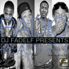 DJ FADELF PRESENTS RADIO READY PT 1 HIPHOP MIX (EXPLICIT CONTENT)