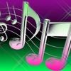 Flo Rida - Feeling Good