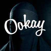 Listen to a new remix song When I Look At You (Ookay Trap Refix) - Emalkay