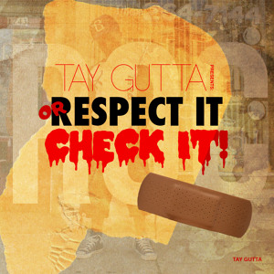 Tay Gutta – Where I Come From