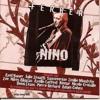 Je cherche une petite fille - Hommage à Nino Ferrer 2009