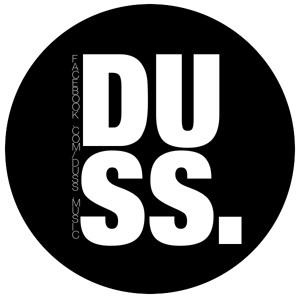 Duss - Zombies Can Dance (Original Mix) by DUSS Official