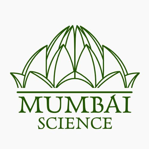 2012.08.21 - MUMBAI SCIENCE TAPES - #5 - AUGUST 2012 Artworks-000028865310-l53zhp-original