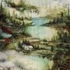 Bon Iver - Holocene (NiT GriT Remix)