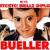 BUELLER feat. Whiskey Pete