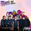Payphone (Vicetone Remix)