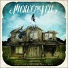 Pierce The Veil - King for a Day ft. Kellin Quinn album artwork