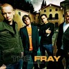 The Fray - You Found Me