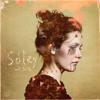 I'll Drown (Moritz Guhling's Tränen Remix) by Sóley