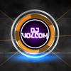 Zion y Lennox ft Daddy Yankee - Yo Voy (Prod. DJ Volcom)