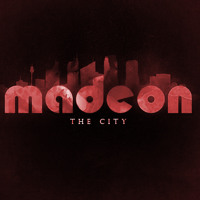 Listen to a new electronic song The City (Annie Mac BBC Radio 1) - Madeon