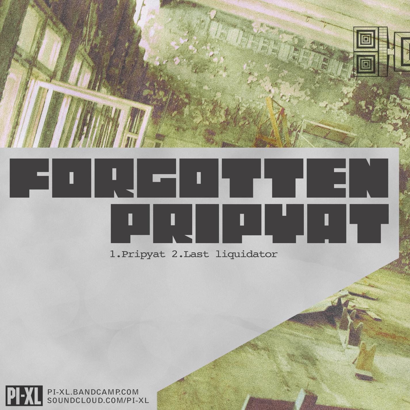 PI-XL - Forgotten Pripyat Artworks-000029110624-9zqj9k-original
