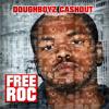 Doughboyz Cashout  Whatever You Want