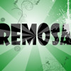 Remosa - Ku tak ingin
