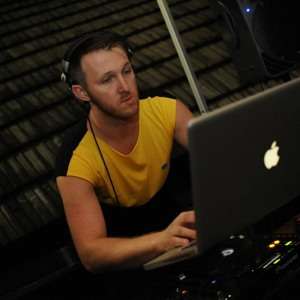 Dany D'angelo - After Beach House Night  17.08.2012 ( Castel Będzin ) by Dany D'angelo
