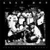 02-A AP Mob-Full Metal Jacket Feat A AP Rocky A AP Twelvyy Da h A AP Ant A AP Ferg A AP Nast Prod By 183rd