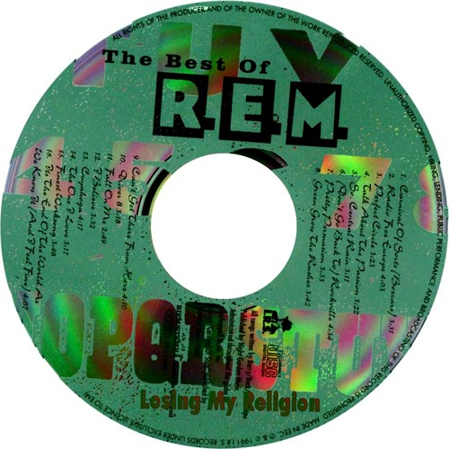 Download losing my religion rem free mp3