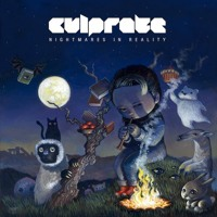 Listen to a new hiphop song Two - Culprate