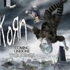Coming Undone - Korn (Ulrich Lénore & Hadiction Remix)