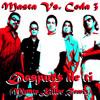 Masta Vs. Coda 3 - Despues De Ti (Masta Killer Remix)
