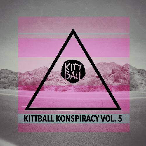 Tube & Berger and Milan Euringer - Lovebreak [Kittball] by TUBE ...