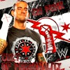 WWE: Cult of Personality (CM Punk)
