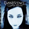 Evanescence My Immortal Piano Cover Mp3