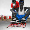 Recio By Tecno 2012  (Provando Sonido)