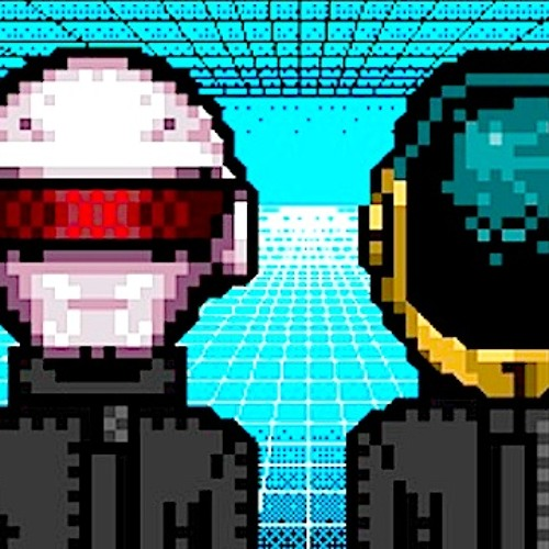 The bbc 2019s star-studded documentary about daft punk is set for release later this month (june)