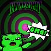 Blindsight - OMG (Audio)