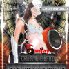 Absolutely Night Club (September 2012) - DJ Sanjay  : CHIEFSWORLD