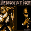 Tupac feat Baba Maal - Prod by Crazy