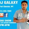 BALADAS ROCK STAR DE ECUADOR DJ GALAXY MIX SOLO EXITOS