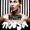 Noosa - Walk On By (Sound Remedy Remix) album artwork