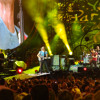 Coldplay - Mylo Xyloto / Hurts Like Heaven - Paris, France - 2 septembre 2012