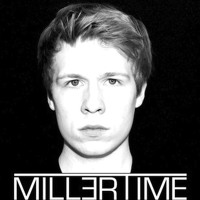 Listen to a new remix song That Thong (MillerTime Edit) - MillerTime