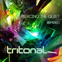 Listen to a new remix song Still With Me Feat. Cristina Soto (Seven Lions Remix) - Tritonal
