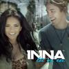 INNA - CRAZY SEXY WILD - D@NY DJ