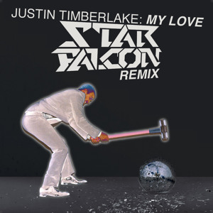 Justin Timberlake My Love Mp3 Free Download