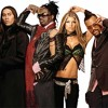 BLACK EYED PEAS MEGAMIX - FREE DOWNLOAD