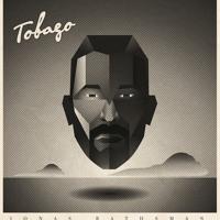 Jonas Rathsman Tobago (TTT Remix) Artwork