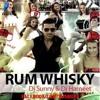 Rum+Whisky+-+DJ+Sunny+&+DJ+Harneet+Remix.mp3