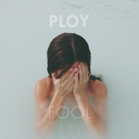 PLOY Fool Artwork